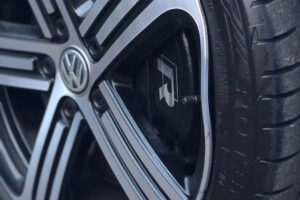 Wheel Repair Essex